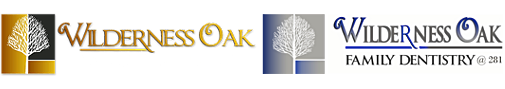 wilderness oak family dentistry